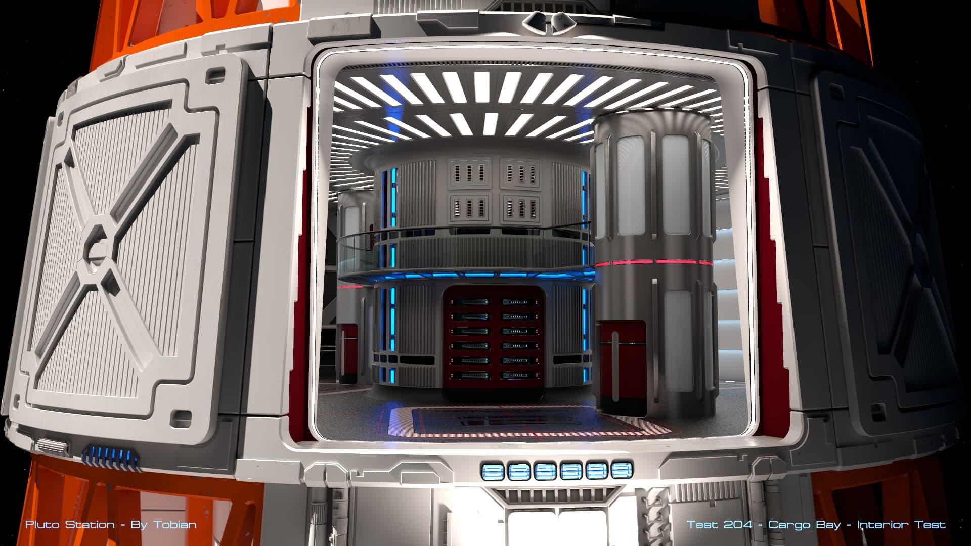 cargo_bay_inside_precomp