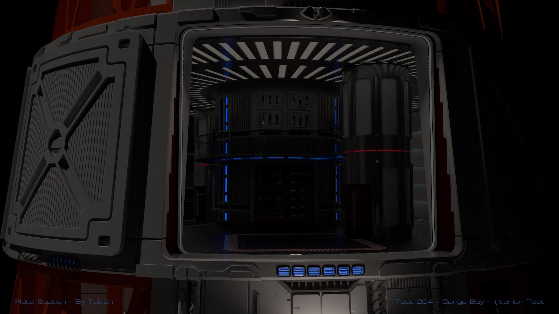 cargo_bay_inside_precomp_5pc