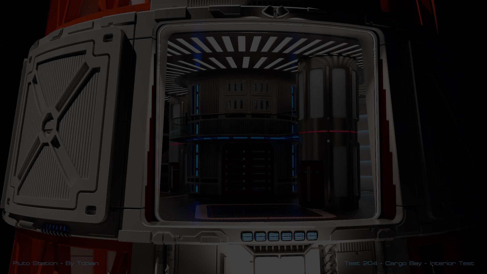 cargo_bay_inside_precomp_5pc_ldr