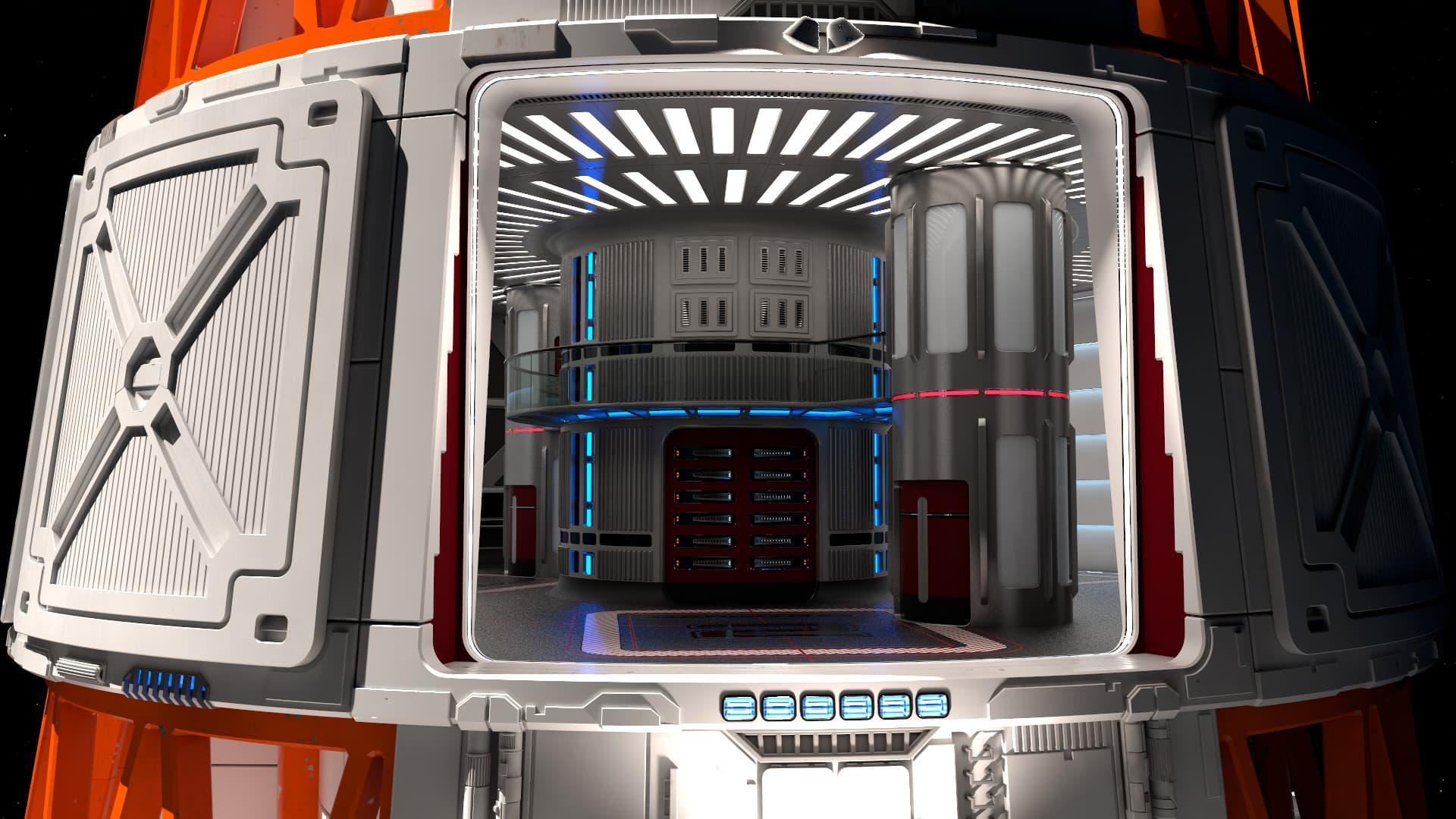 cargo_bay_inside_raw